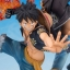 "Figuarts ZERO - Monkey D. Luffy & Trafalgar Law -5th Anniversary Edition- ""ONE PIECE""(Pre-order) thumbnail 5"