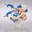 "Misato Mitsumi Artwork Collection brilliant stars ""Ririka"" Complete Figure(Pre-order) thumbnail 8"