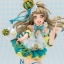 Love Live! School Idol Festival - Kotori Minami 1/7 Complete Figure(In-Stock) thumbnail 11