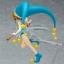 figFIX - Cardcaptor Sakura: Sakura Kinomoto Battle Costume ver. Complete Figure(Pre-order) thumbnail 4