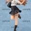 Sword Art Online the Movie: Ordinal Scale - Asuna Yuuki Summer Uniform Ver. 1/7 Complete Figure(Pre-order) thumbnail 2