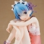Re:ZERO -Starting Life in Another World- Rem Birthday Lingerie Ver. 1/7 (In-Stock) thumbnail 6