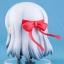 Medicchu - Kantai Collection -Kan Colle-: Shokaku Complete Figure(Pre-order) thumbnail 3