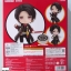 Nendoroid - Touken Ranbu Online: Kashu Kiyomitsu [Goodsmile Online Shop Exclusive] thumbnail 2