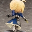 Cu-poche - Fate/Grand Order: Saber/Altria Pendragon Posable Figure(Pre-order) thumbnail 8