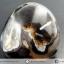 เดนไดทริก อาเกต Dendritic Agateขัดมันจากมาดากัสการ์ (45g) thumbnail 2