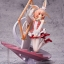 FairyTale-Another - Alice in Wonderland: Another White Rabbit 1/8 Complete Figure(Pre-order) thumbnail 6