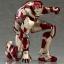 figma - Iron Man 3: Iron Man Mark 42(Pre-order) thumbnail 5