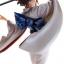 Kara no Kyokai the Movie - Shiki Ryougi -Yume no Youna, Hibi no Nagori- 1/8 Complete Figure(Pre-order) thumbnail 16
