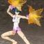 Megami Device - Chaos & Pretty Witch 1/1 Plastic Model(Pre-order) thumbnail 14