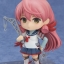 Nendoroid - Kantai Collection -Kan Colle- Akashi Kai(Pre-order) thumbnail 4