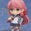 Nendoroid - Kantai Collection -Kan Colle- Akashi Kai(Pre-order) thumbnail 4