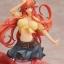 Monster Musume no Iru Nichijou - Miia Complete Figure(Pre-order) thumbnail 8