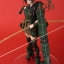 Kantai Collection -Kan Colle- Zuikaku Kai Ni 1/7 Complete Figure(Pre-order) thumbnail 11