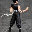 ARTFX J - YuYu Hakusho: Hiei 1/8 Complete Figure(Pre-order) thumbnail 6