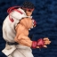 STREET FIGHTER III 3rd STRIKE - Fighters Legendary Ryu 1/8 Complete Figure(Pre-order) thumbnail 8