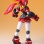 Polynian - Vania Complete Action Figure(Pre-order) thumbnail 13