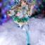 Love Live! School Idol Festival - Kotori Minami 1/7 Complete Figure(In-Stock) thumbnail 28