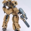 Frame Arms 1/100 32 Model 5 Zenrai:RE Plastic Model(Pre-order) thumbnail 3