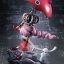 One Piece - Perona - Negative Hollow - Excellent Model - Portrait Of Pirates MILD - 1/8 (Limited Pre-order) thumbnail 3