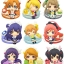 DECO RICH - Love Live! 9Pack BOX(Pre-order) thumbnail 1