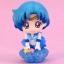 Petit Chara Land - Sailor Moon: Candy de Make Up! 6Pack BOX(Pre-order) thumbnail 5