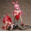 Gurren Lagann - Yoko Bunny Ver. 1/4 Complete Figure(Pre-order) thumbnail 7