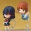 Nendoroid - Kill la Kill: Mako Mankanshoku(Pre-order) thumbnail 5