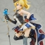Love Live! School Idol Festival - Eli Ayase 1/7 Complete Figure(In-Stock) thumbnail 10