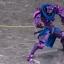 figma - Ninja Slayer from Animation: Dark Ninja(Pre-order) thumbnail 2