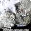 เพชรหน้าทั่งขนาดใหญ่ หรือกลุ่มไพไรต์ pyrite (3.56 Kg) thumbnail 6