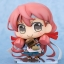 Medicchu - Kantai Collection -Kan Colle- Akashi Complete Figure(Pre-order) thumbnail 1