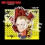 Toy'sworks Collection Niitengomu! - One-Punch Man 8Pack BOX(Pre-order) thumbnail 5