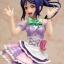 DreamTech - Love Live! Sunshine!!: Kanan Matsuura Kimi no Kokoro wa Kagayaiterukai? Ver. 1/8 Complete Figure(Pre-order) thumbnail 8