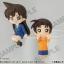 "PUTITTO series - PUTITTO ""Detective Conan Deforme ver"" 6Pack BOX(Pre-order) thumbnail 3"