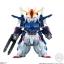 FW GUNDAM CONVERGE EX21 Full Armor ZZ Gundam (CANDY TOY)(Pre-order) thumbnail 4