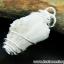 จี้ เบริลโลไนต์ Beryllonite แร่หายากจากปากีสถาน(1.3g) thumbnail 2