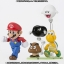 S.H.Figuarts - Super Mario Asoberu! Play Set D thumbnail 1