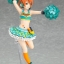 figFIX - Love Live! School Idol Festival: Rin Hoshizora Cheerleader ver. Complete Figure(Pre-order) thumbnail 4