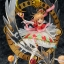Cardcaptor Sakura - Sakura Kinomoto Stars Bless You 1/7 Complete Figure(In-Stock) thumbnail 4