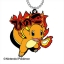 Pokemon - Waza Rubber Mascot 8Pack BOX(Pre-order) thumbnail 6