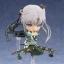 Nendoroid - Kantai Collection -Kan Colle- Akitsushima (Limited) (In-stock) thumbnail 6