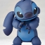 "Figure Complex MOVIE REVO Series No.003 ""Lilo & Stitch"" Stitch (Prototype No.626)(Pre-order) thumbnail 2"