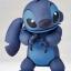 """Figure Complex MOVIE REVO Series No.003 """"Lilo & Stitch"""" Stitch (Prototype No.626)(Pre-order) thumbnail 2"""