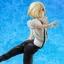 G.E.M. Series - Yuri on Ice: Yuri Plisetsky w/ Osumashi Potya 1/8 Complete Figure(Pre-order) thumbnail 8