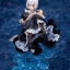 Full Metal Panic! Invisible Victory Teletha Testarossa Maid Ver. 1/7 Complete Figure(Pre-order) thumbnail 3