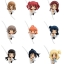 Cord Mascot - Love Live! Sunshine!! 9Pack BOX(Pre-order) thumbnail 1