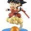YuraColle Series - Dragon Ball Super: Shenron Futatabi Hen 5Pack BOX(Pre-order) thumbnail 2
