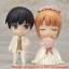 Nendoroid More: Dress-Up Wedding thumbnail 2