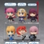 """Learning with Manga! - """"Fate/Grand Order"""" Collectible Figure 6Pack BOX (In-Stock) thumbnail 2"""